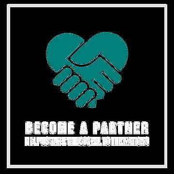 partner 3.png
