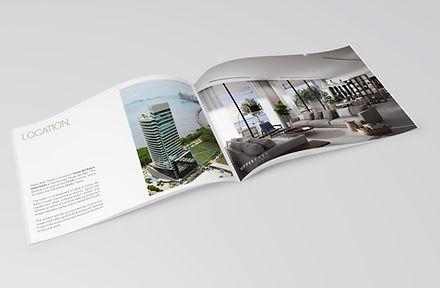 Brochure mmgMock-up_Brochure_A5_3.jpg