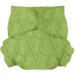 cloth_diaper_lua_print_hojas.jpg