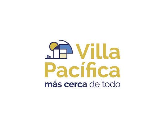 VillaPacífica_positivo.jpg