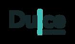 logo dul web-01.png