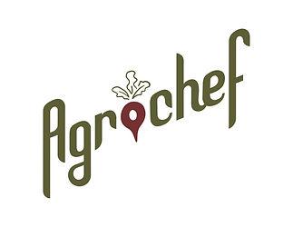AGROCHEF_1_VERSIÓN_PRINCIPAL.jpg