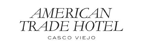american trade