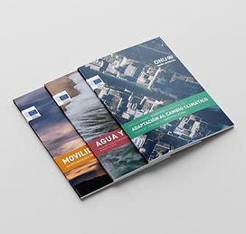 brochure-onu%20copia-2_edited.jpg