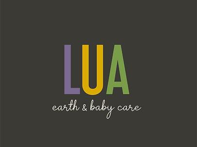 Lua_original-03.jpg
