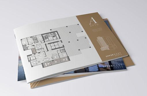 Brochure mmg plantasMock-up_Brochure_A5_