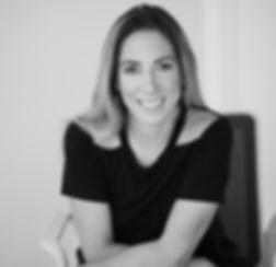 Dulce Romero Pereira