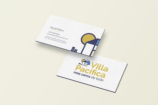 villapacificabusinesscard.jpg