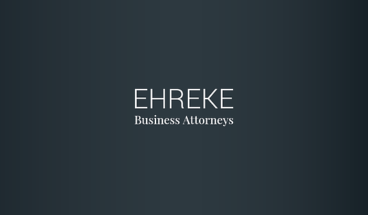 back ehreke-01.png