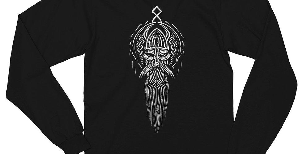 Odin Long Sleeve copy