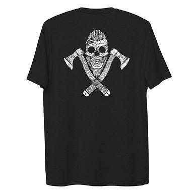 unisex-recycled-t-shirt-black-6009b5ba21