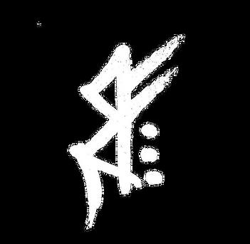 Healing Rune.png