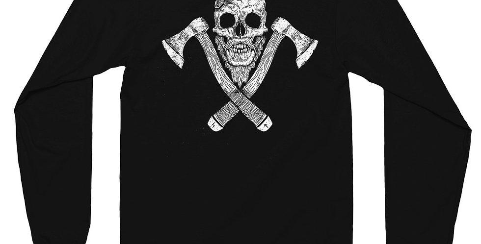 Drengr Long sleeve shirt