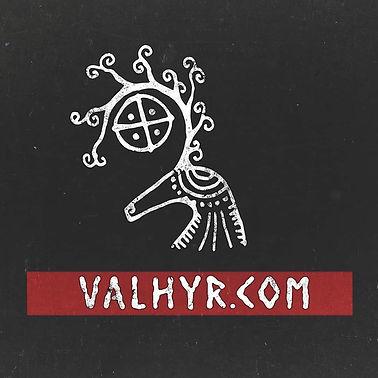 valhyr_20201007_211037_0.jpg