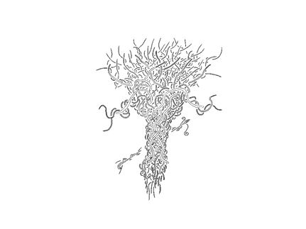 Odin's Trials Transparent.png