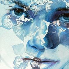 I'm Blue II