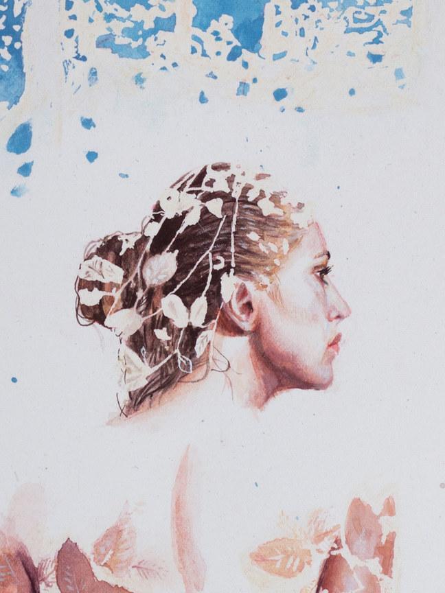 Nirvana II