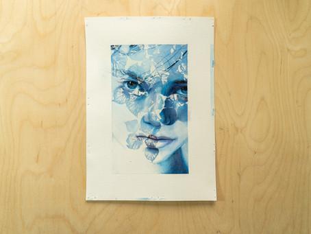 I'm Blue (series 2)