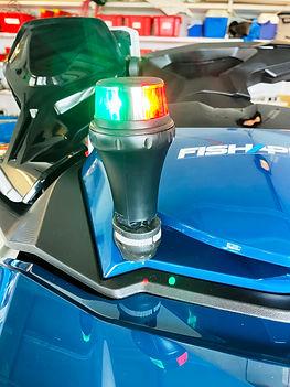Seadoo Nav light.jpg