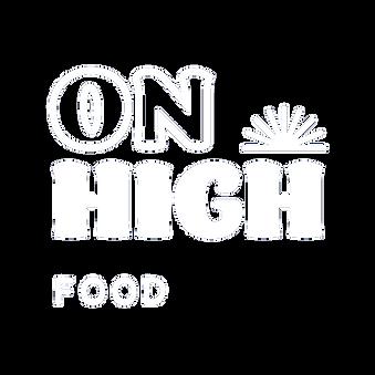 onhigh_logo_food_AF_edited_edited.png