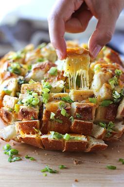 bloomin-onion-bread-13.jpg