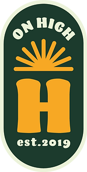 onhigh_logo_shape_vAF.png