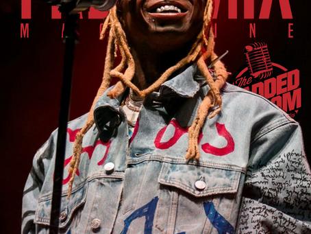 Lil Wayne - No Cielings