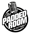 Padded Room Logo.png