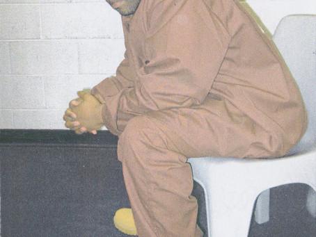 Tysheem Crocker: The Wrongful Conviction