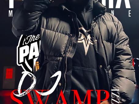DJ Swamp Izzo: Life Is Good
