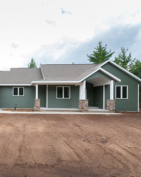 New Construction For Sale.jpg
