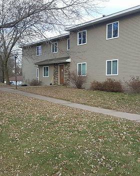 Multi Family Housing 2.jpg