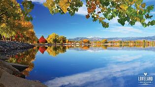 Lake Loveland in Fall.jpg