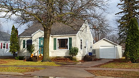 Single Family Home 2.jpg