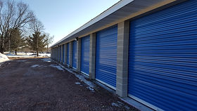 Storage Facilities.jpg