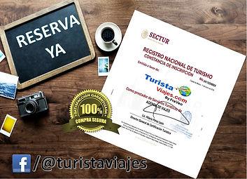 PRESENTACIÓN_SECTUR_editado.jpg