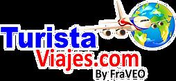 Turista Viajes (2).png