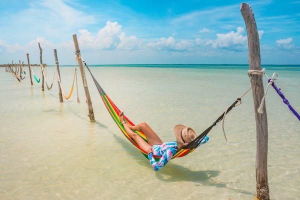 Agencia Turista Viajes.com By FraVeo, miles de hoteles a precios bajos