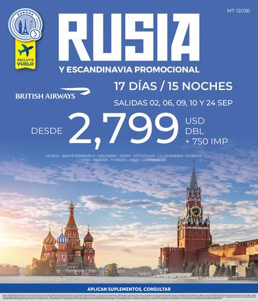 web_rusia.jpg