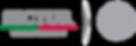 1280px-SECTUR_logo_2012.svg editado.png