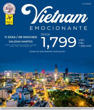 web_vietnamemo.jpg