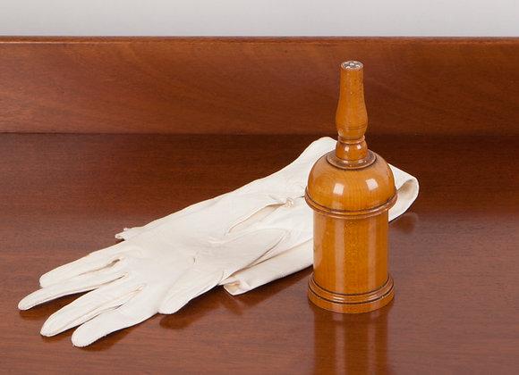 Glove Duster/Puffer