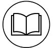 Logo_Black Book Circle.png