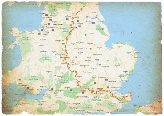 St Sigfrids Way UK Leg.jpg