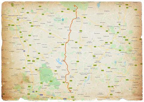 St Sigfrids Way UK Leg 05.jpg