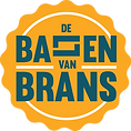 deballenvanbrans_logo.png