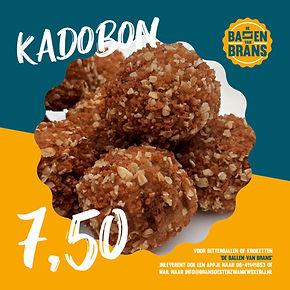 kadobon_7,5&15_v3.jpg