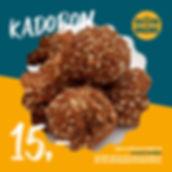 kadobon_7,5&15_v32.jpg
