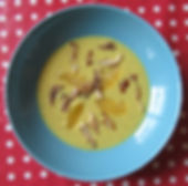 oesterzwamsoep recept