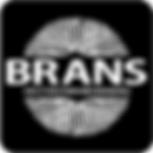 logo brans oesterzwammen